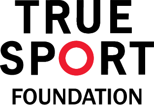 True Sport Foundation